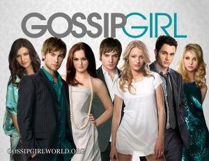 SPOILER ALERT: Dan is Gossip Girl. And the nation is disappointed.